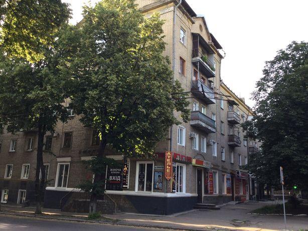 Продажа квартиры Артёмовск/ Бахмут, Донецкая область