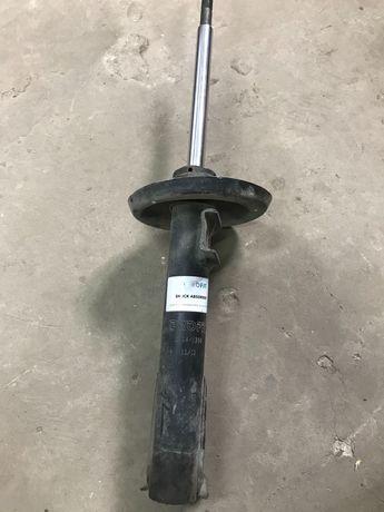 Амортизатор передний на Members  Benz A(w168) 97-04 front (l/r)