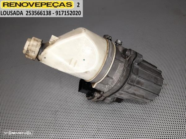 Bomba Direcção Assistida Opel Astra H Combi (A04)