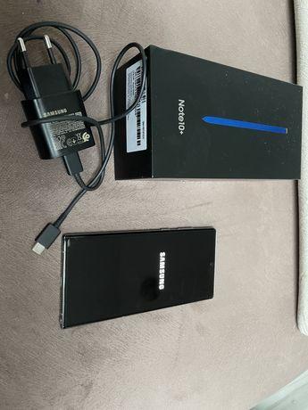 Samsung Note 10 plus SM-N975F/DS