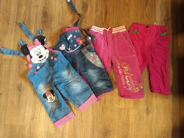 Комбезы костюмы для девочек