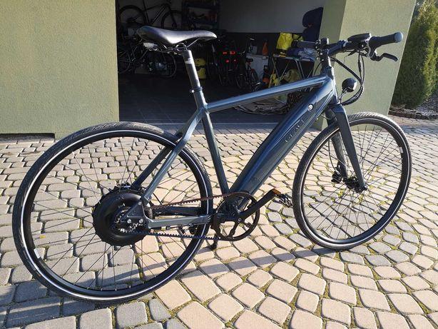 Sprzedam rower elektryczny Grace Easy 45km/h