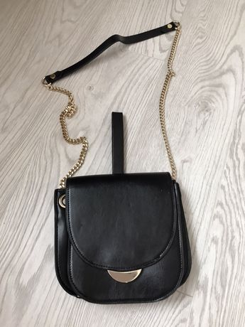 Zara нова сумочка