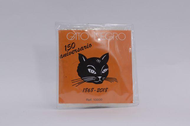 Gato Negro struny do gitary klasycznej