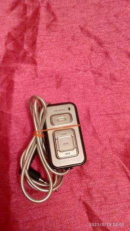 Наушники гарнитура BRAVIS Lenovo Nokia Samsung Sony Ericsson