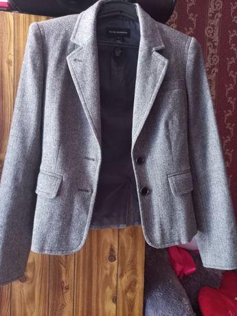 Продам пиджак, размер М