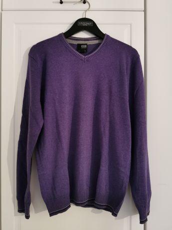 Sweter Cropp L