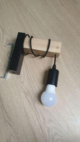 Бра EGLO з лампою
