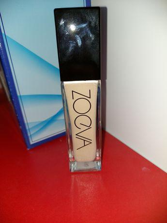 Podkład Zoeva w kolorze 030N