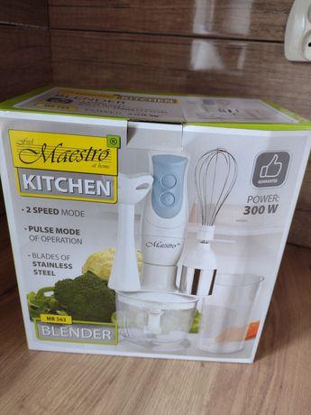 Blender Maestro MR 564