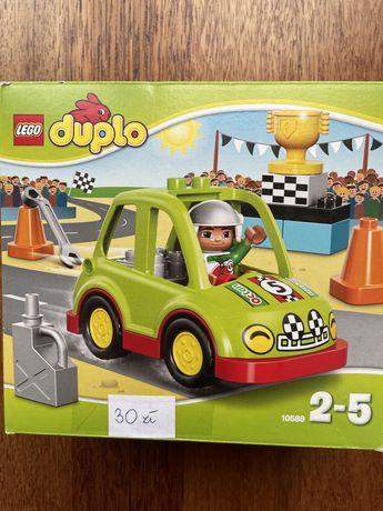 Klocki Lego Duplo 10589