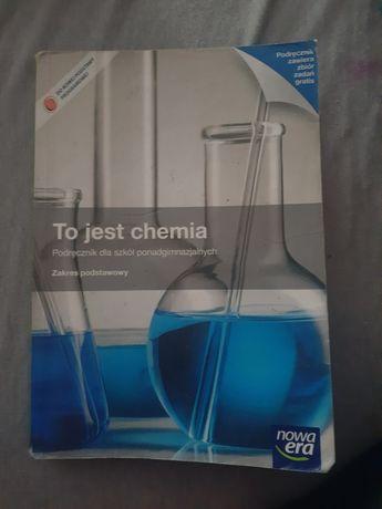Sprzedam To jest chemia