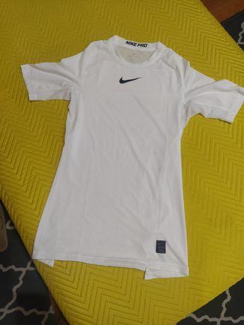 T-shirt Nike pro