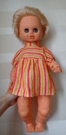 Кукла Гдр 52 см