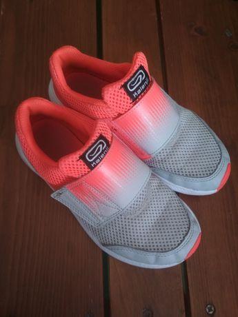 Кросівки кроссовки Decathlon Kalenji 31-32 розмір