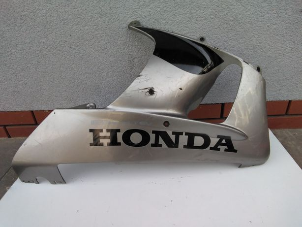 Honda CBR 900 sc 44 Bok / Owiewka / Osłona. Plastik Polecam!