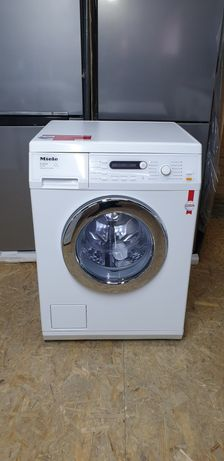 Стиральная машина Miele W5200 EcoCare.Подсветка бака.Германия