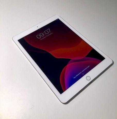 iPad Pro 9.7 128gb Świetny stan