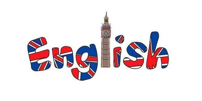 Udzielę korepetycji z języka angielskiego