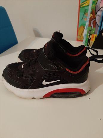 Стильні Кросівки Nike