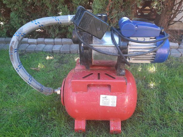 Hydrofor zbiornik 20 litrów