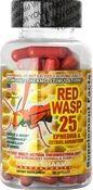 Жиросжигатель Cloma Pharma Red Wasp