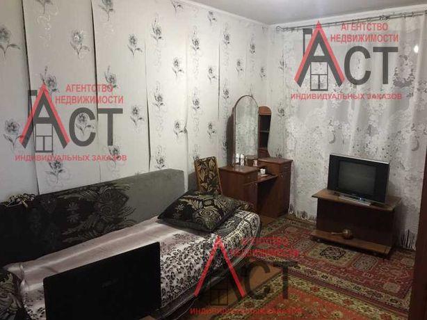 3 комн. квартиру в Харькове, Салтовка, ул. Героев Труда