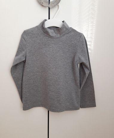 Bluzeczka włoskiej firmy IDOXE R.104