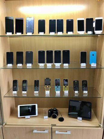 Telefony / Tablety / Smartfony / Laptopy / Telelewizory
