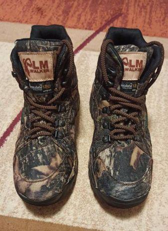 Ботинки L M Walker Waterproof