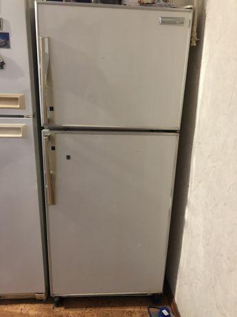Холодильник Sharp SJ-436K