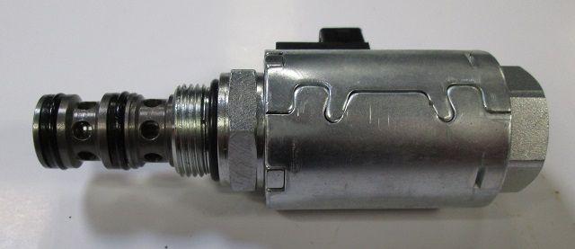 Elektrozawór Zetor Proxima Plus (93-3217)