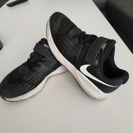 Buty Nike, adidasy sportowe r. 31