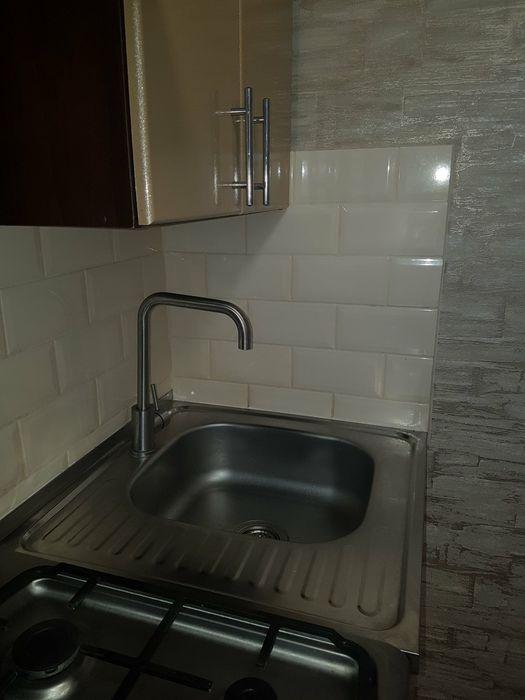 Сдам  ( снять) квартиру в Центральном районе с современным ремонтом!-1