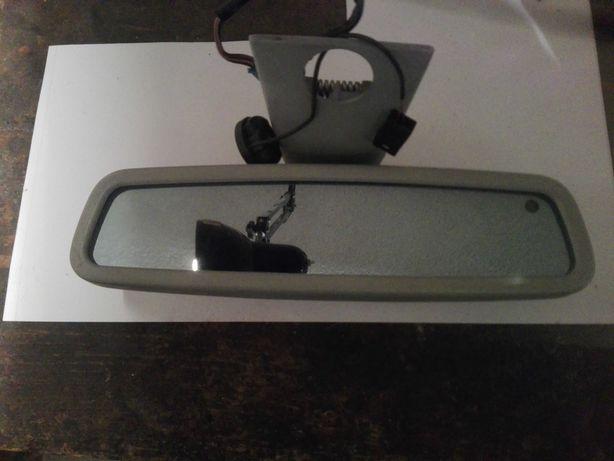 Retrovisor interior  de Mercedes w210