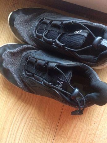 Odam wygodne buty