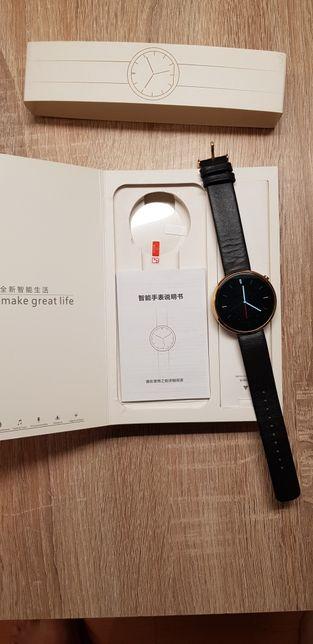 Smart watch DM 360.