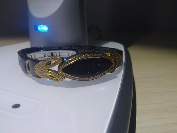 Наручные часы Essence ES6605
