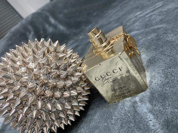 Perfumy gucci damskie premiere gucci 75ml