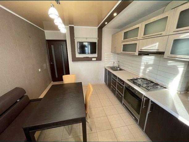 Продам шикарную квартиру в ЖК Святопетровский