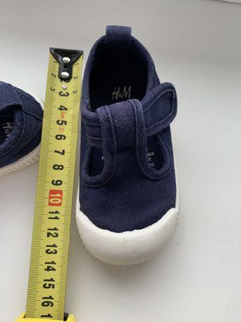 Макасіни кросівки