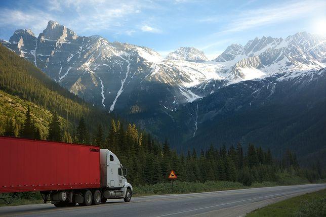 Poprowadzę samochody ciężarowe oraz busy po Polsce lub UE