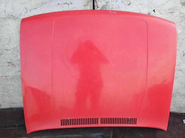 Maska   VW  polo