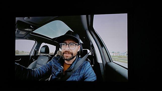 Telewizor 50' Plazma SAMSUNG
