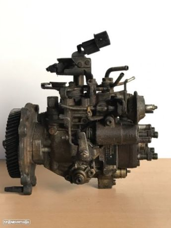 Bomba Injectora Nissan Cabstar 2.8 TD de 95 a 99