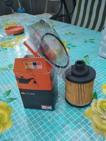 продам масляный фильтр OPEL, FIAT