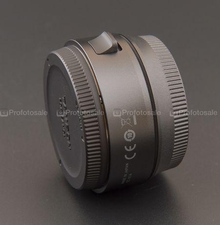 Tamron Teleconverter 1.4x для Canon