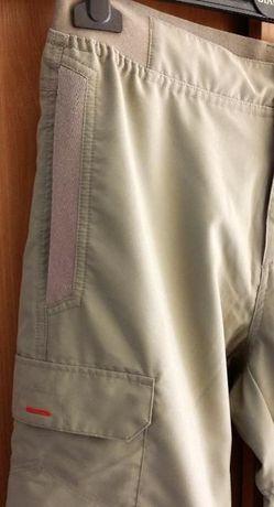 Spodnie sportowe NOWE r. M ( 180/88 )