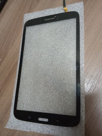 "Сенсор тачскрін Samsung Tab3, чохол 7"""