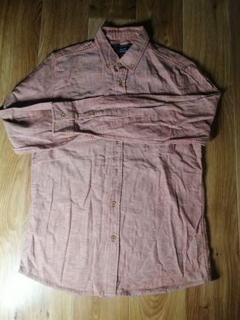 Рубашка для Подростка